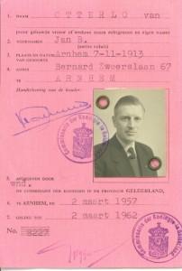 rijbewijs2