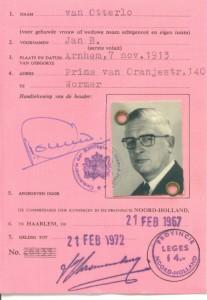 rijbewijs4