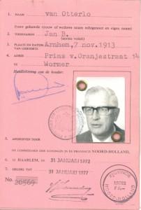 rijbewijs5
